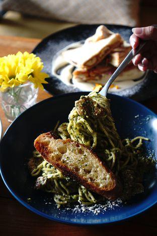 Foto 13 - Makanan di Hasea Eatery oleh Kevin Leonardi @makancengli