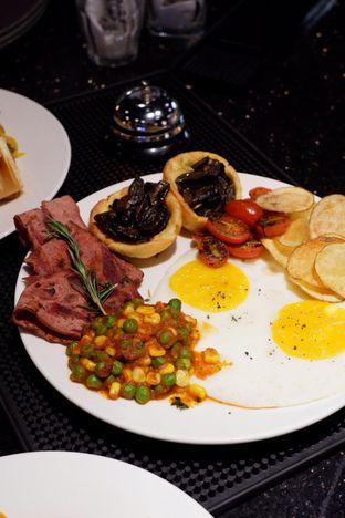 Foto 9 - Makanan di Brouwen Coffee & Kitchen oleh yudistira ishak abrar