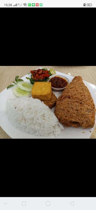 Foto review Ayam Presto Ny. Nita oleh ⭐ Positifoodie ⭐  4