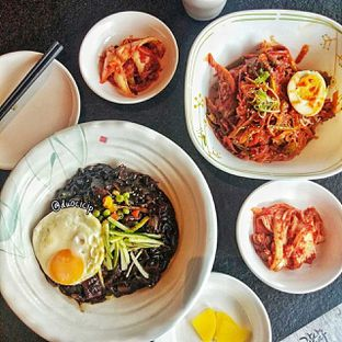 Foto review Noodle King oleh duocicip  31