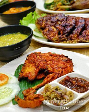 Foto 2 - Makanan di Rempah Bali oleh @teddyzelig