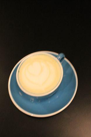 Foto 30 - Makanan di Djournal Coffee oleh Prido ZH