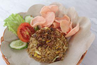 Foto 1 - Makanan di Cicidutz oleh tresiaperwary_gmail_com