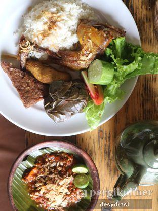 Foto 1 - Makanan di Purbasari - Dusun Bambu oleh Desy Mustika