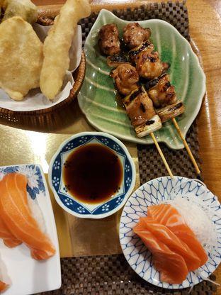 Foto 3 - Makanan di Kikugawa oleh Mouthgasm.jkt
