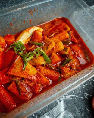 Foto 4 - Makanan di Omija oleh siska link