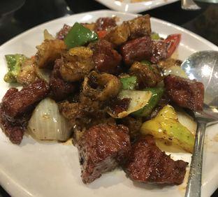 Foto 4 - Makanan di Jun Njan oleh Andrika Nadia