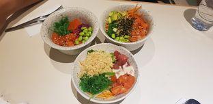 Foto 3 - Makanan di Honu Southwest oleh Cressya Cesia A