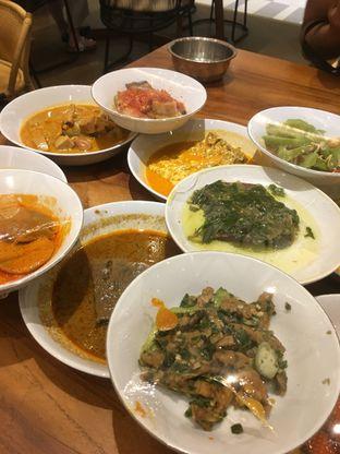 Foto 13 - Makanan di Padang Merdeka oleh Prido ZH