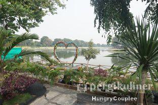 Foto 8 - Eksterior di Daun Kelapa oleh Hungry Couplee