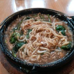 Foto 3 - Makanan di Oom Resto oleh Kuliner Limited Edition