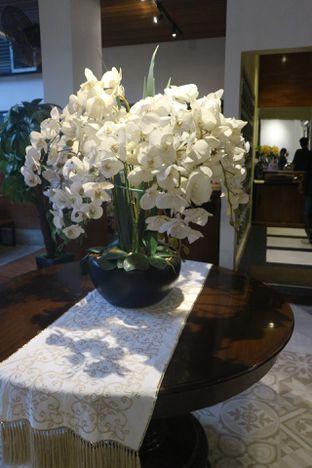 Foto 29 - Interior di Tjikinii Lima oleh Levina JV (IG : levina_eat )