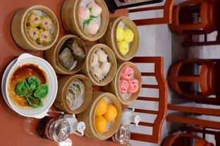 Foto 14 - Makanan di Soup Restaurant oleh yudistira ishak abrar