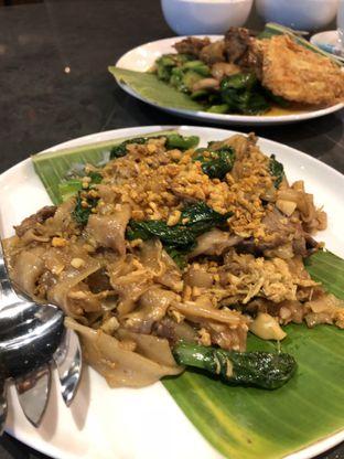 Foto 3 - Makanan di Noble by Zab Thai oleh Mitha Komala