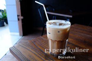 Foto 2 - Makanan di Young & Rise Coffee oleh Darsehsri Handayani