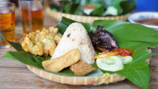 Foto 3 - Makanan di Kluwih oleh deasy foodie