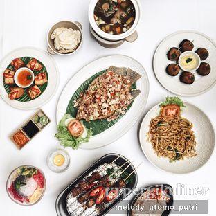 Foto 1 - Makanan di Madame Delima oleh Melody Utomo Putri
