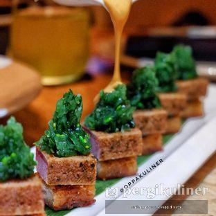 Foto 10 - Makanan di Akira Back Indonesia oleh Oppa Kuliner (@oppakuliner)