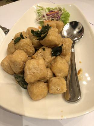 Foto 2 - Makanan di Plataran Menteng oleh Mitha Komala