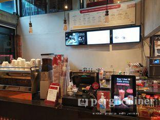 Foto 7 - Makanan di Anomali Coffee oleh Andre Joesman