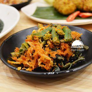 Foto 5 - Makanan di Rempah Bali oleh IG: FOODIOZ