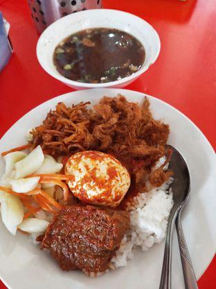 Foto - Makanan di Rumah Makan Marannu oleh echo Soet