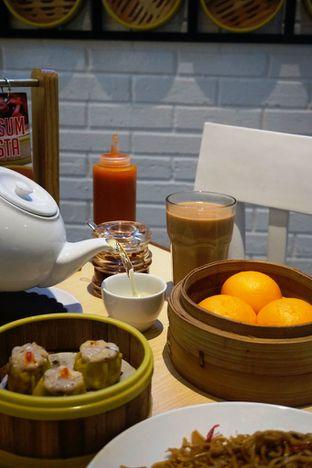 Foto 26 - Makanan di Imperial Kitchen & Dimsum oleh Prido ZH