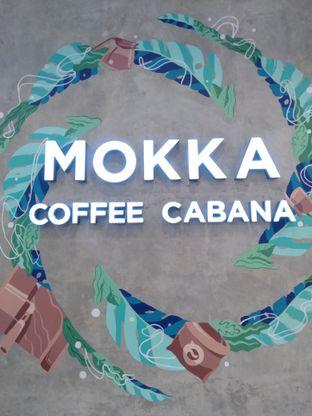 Foto 3 - Interior di Mokka Coffee Cabana oleh Erika  Amandasari