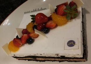 Foto 18 - Makanan di Catappa Restaurant - Hotel Grand Mercure Kemayoran oleh Jenny (@cici.adek.kuliner)