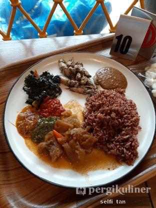 Foto 2 - Makanan di Mbok Ndoro oleh Selfi Tan