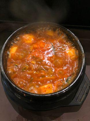 Foto 6 - Makanan di Magal Korean BBQ oleh Mitha Komala