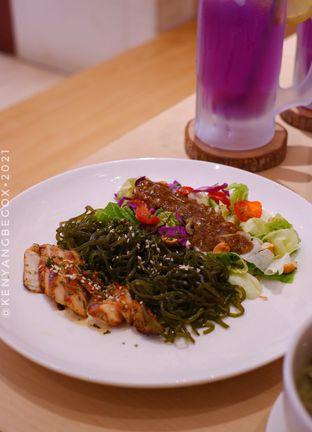 Foto 7 - Makanan di Cafe Phyto Organic oleh Vionna & Tommy