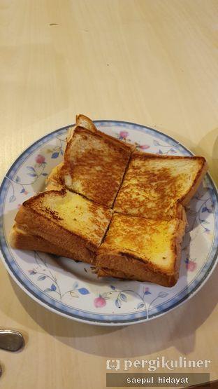 Foto 1 - Makanan di 9 Cups Coffee oleh Saepul Hidayat