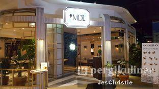Foto review MDL oleh JC Wen 13