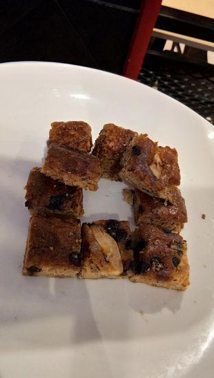 Foto 9 - Makanan di Shaburibs oleh Komentator Isenk