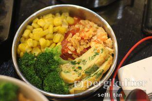 Foto 1 - Makanan di Hoshino Tea Time oleh Selfi Tan