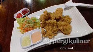 Foto 4 - Makanan(Chicken Karaage) di Communal Coffee & Eatery oleh Ika Novianti @ika.yap