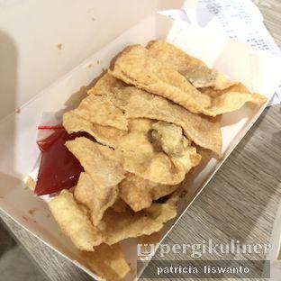 Foto 3 - Makanan(sanitize(image.caption)) di Bakmi GM oleh Patsyy
