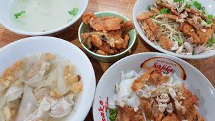 Foto - Makanan di Bakmi Tan oleh Lid wen