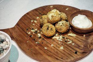 Foto 13 - Makanan di Dasa Rooftop oleh Fadhlur Rohman