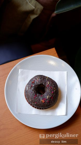 Foto 1 - Makanan di Bakesmith oleh Deasy Lim