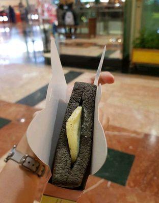 Foto 3 - Makanan di Ohayou! Cheese Toast oleh heiyika