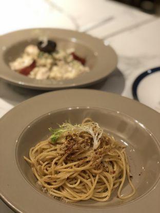 Foto 2 - Makanan di Porto Bistreau oleh Nadia  Kurniati
