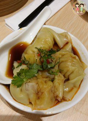 Foto 6 - Makanan(Gao zi) di Imperial Kitchen & Dimsum oleh Jenny (@cici.adek.kuliner)