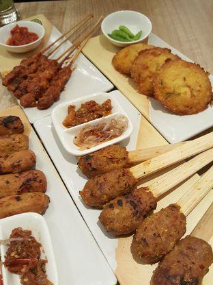 Foto 7 - Makanan di Taliwang Bali oleh Stallone Tjia (@Stallonation)