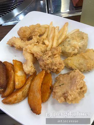 Foto 9 - Makanan di Steak 21 Buffet oleh bataLKurus