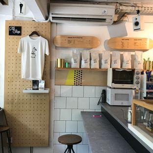 Foto 4 - Interior di 7 Speed Coffee oleh Della Ayu