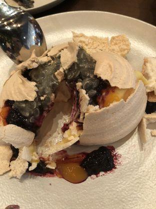 Foto review Bara Restaurant oleh Catherine Jessica @udahdiperut 8