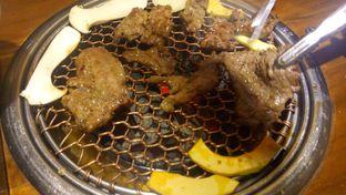 Foto 5 - Makanan di Born Ga oleh Jocelin Muliawan