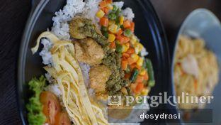 Foto review de Sanirasa oleh Makan Mulu 1
